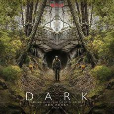 Dark: Cycle 2 (Original Music From The Netflix Series)