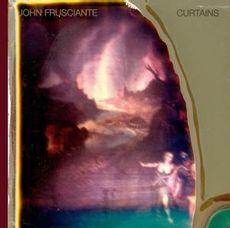Curtains(2019 reissue)