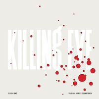 Killing Eve, Season One (Original Series Soundtrack)