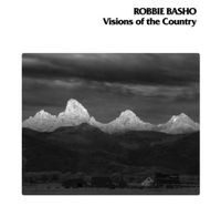 Visions Of The Country (2020 reissue)