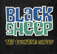 Try Counting Sheep (2020 reissue)
