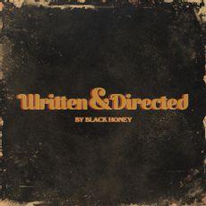 Written & Directed
