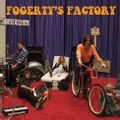 Fogerty's Factory (2020 reissue)