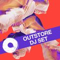 "Isles(""outstore"" dj set)"