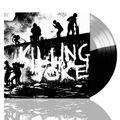 killing joke (2020 reissue)