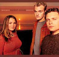 Nickel Creek (2020 reissue)
