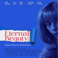 Eternal Beauty - Original Motion Picture Soundtrack (exclusive dinked premiere edition)
