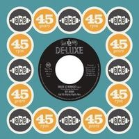 BOOGIE AT MIDNIGHT (TAKE 1)  / LAWDY MISS CLAWDY (TAKE 1) (2020 reissue)