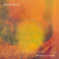 HOLDING OUR BREATH (2020 reissue)