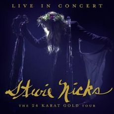 Live In Concert The 24 Karat Gold Tour