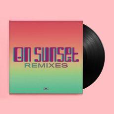 ON SUNSET Remix EP