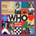 who (2020 deluxe edition)