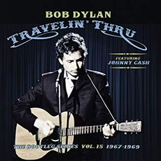 Travelin' Thru, 1967 – 1969: The Bootleg Series Vol. 15