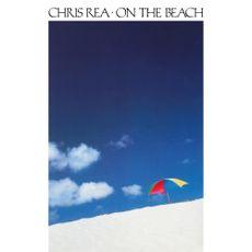 On The Beach (2019 reissue)