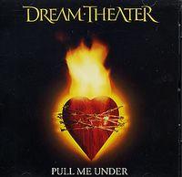 Pull Me Under (2019 reissue)