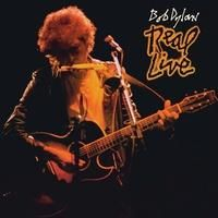 REAL LIVE (2019 reissue)
