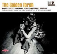 the Golden Torch (club soul)
