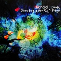 Standing at the Sky's Edge   (2019 reissue)