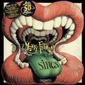 Sings (Again) 50th Anniversary Edition