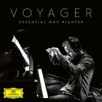 Voyager: Essential