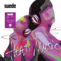 head music: deluxe 20th anniversary 3lp edition