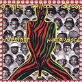 MIDNIGHT MARAUDERS (2019 reissue)