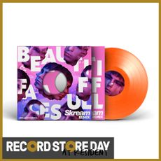 Beautiful Faces / The Key To Life On Earth (rsd 20)