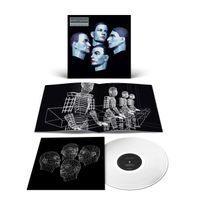 Techno Pop (2020 german reissue)
