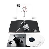 The Mix  (2020 german reissue)