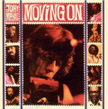 MOVING ON (2020 reissue)