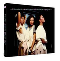 BREAK OUT ~ DELUXE SPECIAL EDITION (2020 reissue)