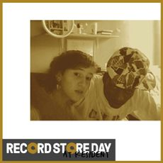 ARCHIVES 2008-2014 (rsd 20)