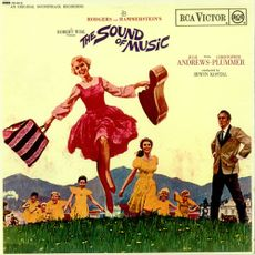 composed by rodgers & hammerstein