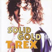 SOLID GOLD (2016 reissue)
