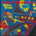 DREAD AT THE CONTROLS (2018 reissue)