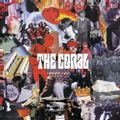 the coral (2016 reissue)