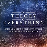 the theory of everything ost