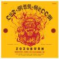 ZOZOBURN: O.M.G & Zozobra LIVE at Fiesta Roadburn