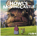Howl's Moving Castle (Soundtracks)