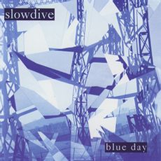 blue day (2020 REISSUE)