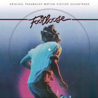 Footloose (NATIONAL ALBUM DAY 2020)