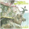Howl's Moving Castle (Image Symphonic Suite)