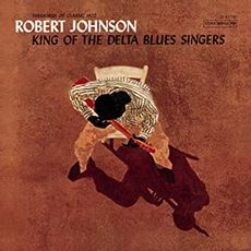 king of the delta blues (2020 reissue)