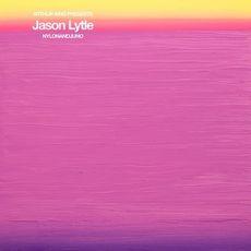 Arthur King Presents Jason Lytle: NYLONANDJUNO