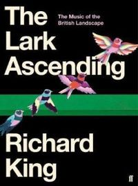 Lark Ascending: The Music of the British Landscape
