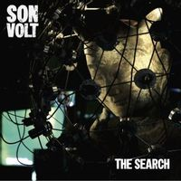 The Search (Deluxe Reissue)