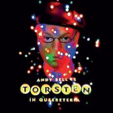 TORSTEN IN QUEERETERIA