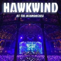 At The Roundhouse: Three Disc Boxset