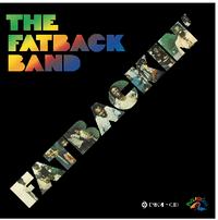 Fatbackin