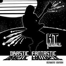 Drastic Fantastic
